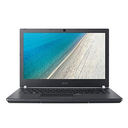 Acer TravelMate TMP449-G3-M-57EE i5 14 inch SSD Black