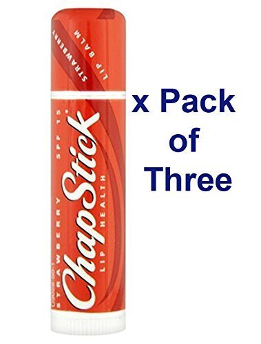 chapstick-lip-balm-strawberry-pack-of-3