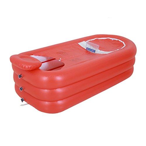 Inflatable bath tub the best Amazon price in SaveMoney.es