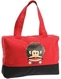Paul Frank PKB 23043, Sac à main