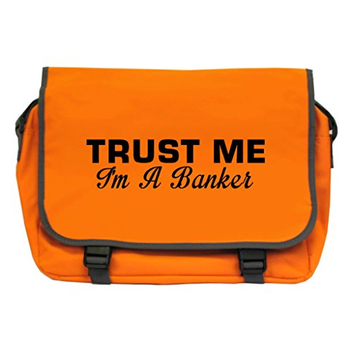 trust-me-i-m-a-banker-messenger-bag-orange