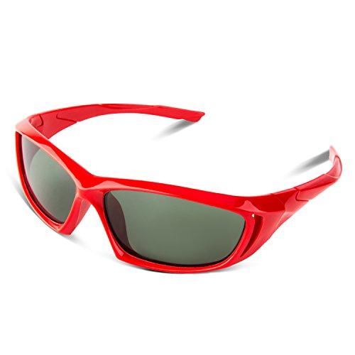rivbosr-estilo-de-kids-gafas-de-sol-wayfarer-polarizadas-flexible-de-goma-rbk005-para-bebes-y-ninos-