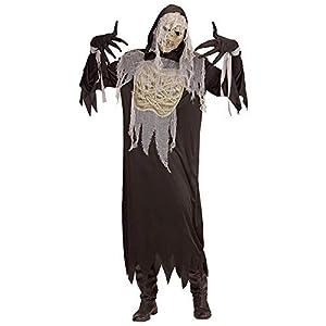 WIDMANN Disfraz de adulto momia