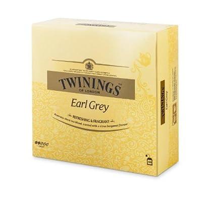 Twinings-Earl-Grey-400-Pack-4-Schachteln–200g-mit-je-100-Teebeuteln