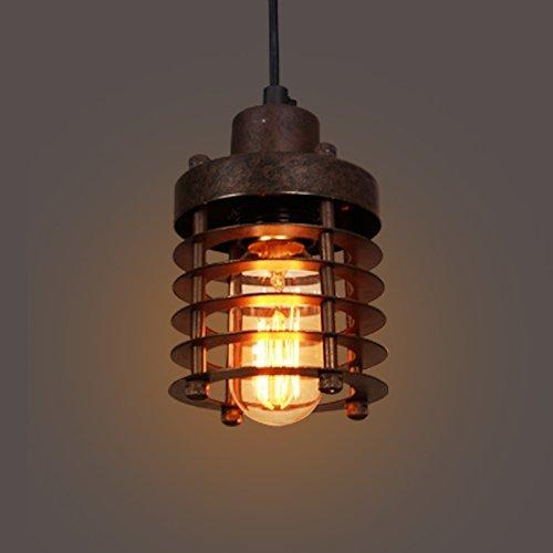 cnmklm-jaula-de-metal-oxido-porche-techo-lamparas-colgantes-luces-colgantes-corredor-antqique-americ