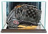 Mlb Baseball Gloves - Best Reviews Guide