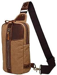 e591885dd3bdc Suchergebnis auf Amazon.de für  psp  Schuhe   Handtaschen