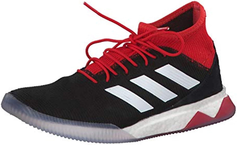 Adidas Prossoator Tango Tango Tango 18.1 TR, Scarpe da Calcio Uomo | a prezzi accessibili  | Gentiluomo/Signora Scarpa  a32842