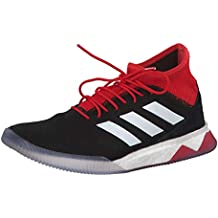 5fbe5a4e2 Amazon.es  zapatillas predator adidas