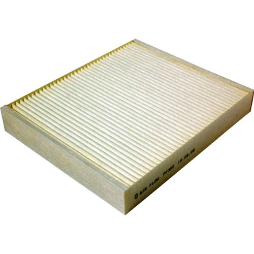 innenraumfilter-pollenfilter-chevrolet-aveo-cruze-malibu-orlando-volt-opel-ampera-astra-j-cascada-in
