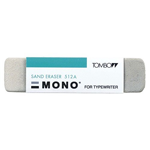 fts Mono Sand Eraser (4er Pack) ()