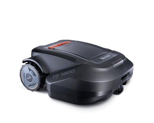 Robot-Tondeuse-ROBOMOW-TUSCANIA-TS1800