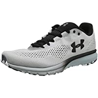 Under Armour UA Charged Spark, Zapatillas de Running para Hombre