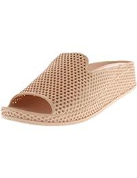 1bce5ac97e3e5 Amazon.es  zapatos tacon bajo - 38   Bailarinas   Zapatos para mujer ...