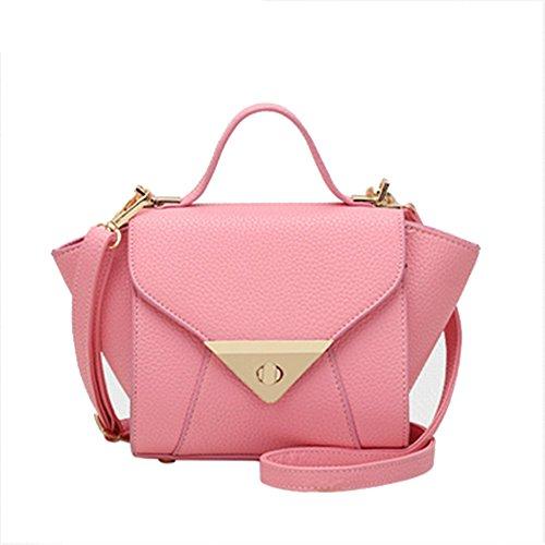 cchuang-features-elegant-handbag-casual-batpinkc