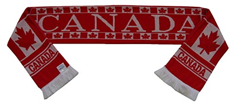 Kanada-Schal