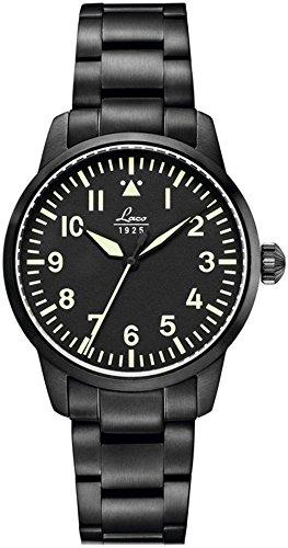 Laco Stockholm relojes unisex 861888