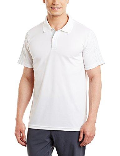 Adidas-Mens-Polo