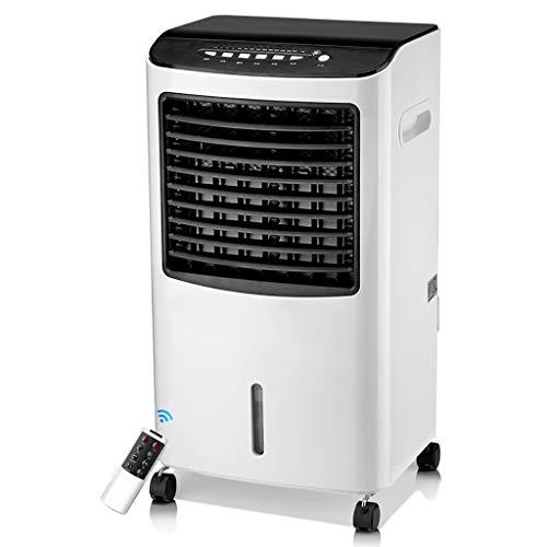 Air conditioner Climatisation Air climatisé ventilateur refroidisseur d'air refroidisseur muet économiseur d'énergie mobile air conditionné restaurant à la maison d'affaires