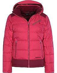 Marmot Damen Wm's Sling Shot Jacket Jacke
