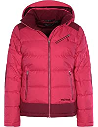 Marmot Damen Wm's Sling Shot Jacket Jacke