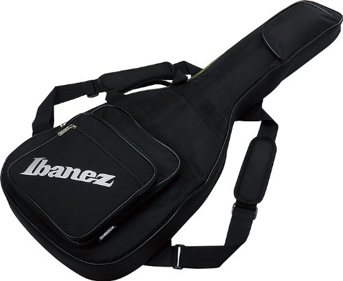 Ibanez IGB510-BK Powerpad - Custodia per chitarra...