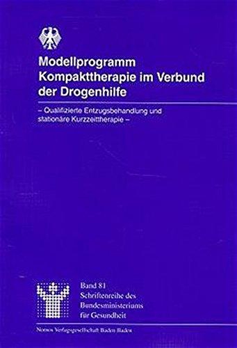 modellprogramm-kompakttherapie-im-verbund-der-drogenhilfe-qualifizierte-entzugsbehandlung-und-statio