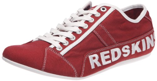 Redskins Tempo, Baskets mode homme