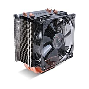 Antec C40 CPU FAN