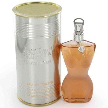 jean-paul-gaultier-classique-edp-vapo-100-ml