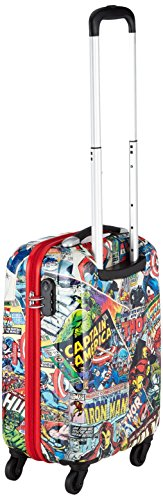 American-Tourister-Marvel-Legends-Spinner