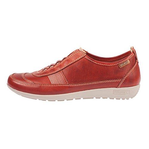 Pikolinos, Sneaker donna blank Sandia