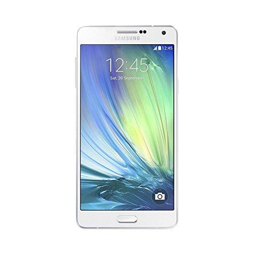 Samsung Galaxy A7 Duos (Samsung Galaxy A7 2015)