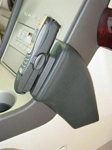 kuda-telefonkonsole-lhd-fr-ford-lincoln-navigator-u228-ab-03usa-mobilia-kunstleder-schwarz