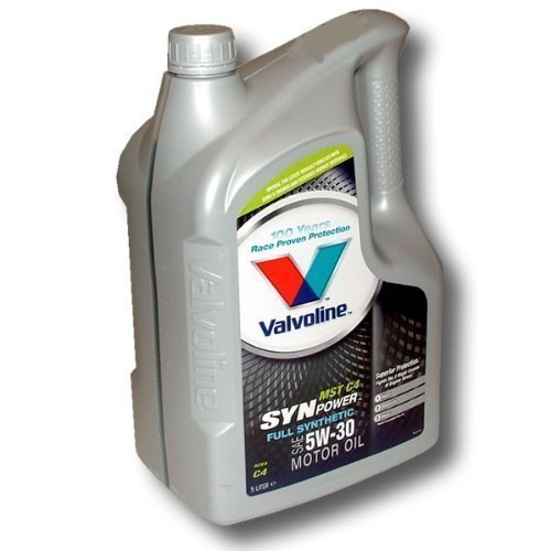 motorol-valvoline-5w-30-synpower-mst-c4-5-liter