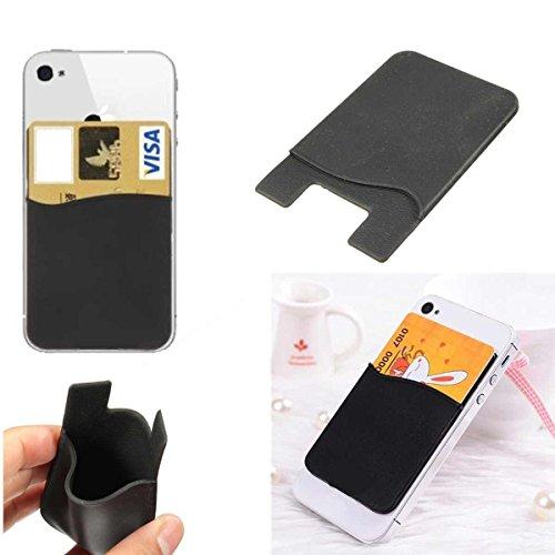 deetr-telephone-portable-a-coller-pour-cartes-de-visite-de-credit-visite-compatible-avec-tous-les-sm