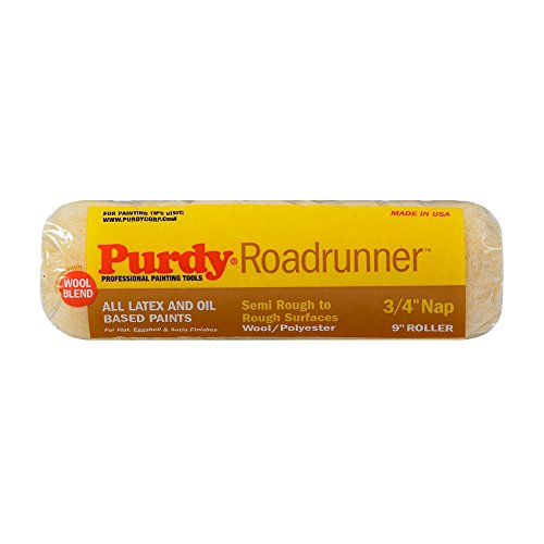purdy-140654094-roadrunner-50-50-with-3-4-nap-roller-cover-case-of-24-9
