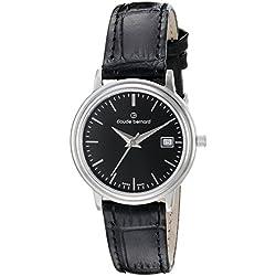 Reloj - Claude Bernard - Para - 54005 3 NIN