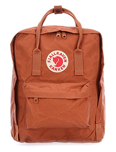 FjällRäven Kånken Backpack orange