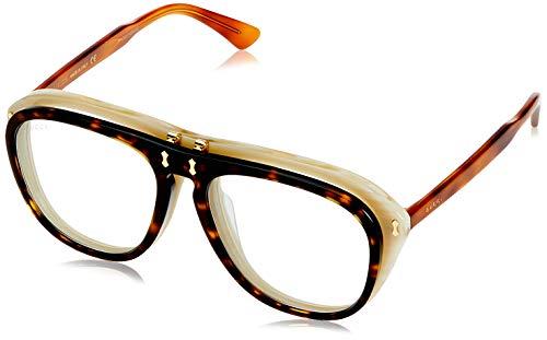1911b1a5e4 ▷ Gafas Sol Gucci Hombre Compra online al Mejor Precio - Este es el ...