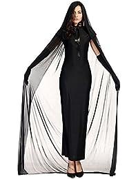 Vestiti carnevale adulti 2xl vestiti for Vestiti amazon