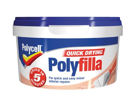 polycell-multi-purpose-quick-drying-polyfilla-tub-500-g