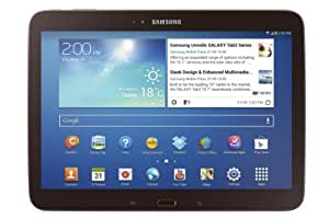 Samsung Galaxy Tab 3 10.1 16GB Nero