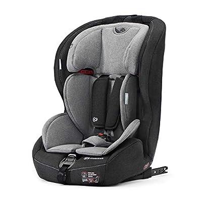 Kinderkraft Autositz SAFETY FIX