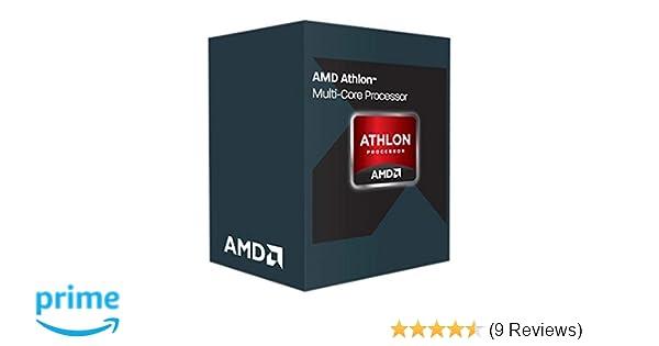 Amd athlon x4 845 quad core prozessor silber: amazon.de: computer