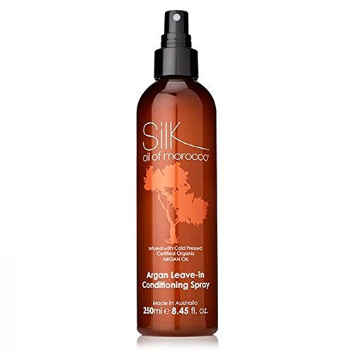 silk-oil-of-morocco-leave-in-conditioner-detangling-spray-hair-smoother-leave-in-conditioner-spray-w