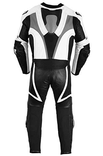 Pantaloni Anti-caduta Da Moto Pantaloni Da Moto Super Stretch Traspiranti Con 4 Imbottiture Protettive Rimovibili blu,M Pantaloni Da Motociclista Da Uomo In Jeans