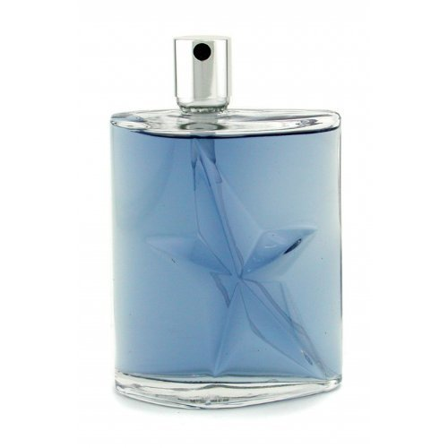 THIERRY MUGLER - A*MEN edt vapo metal refill 100 ml-hombre