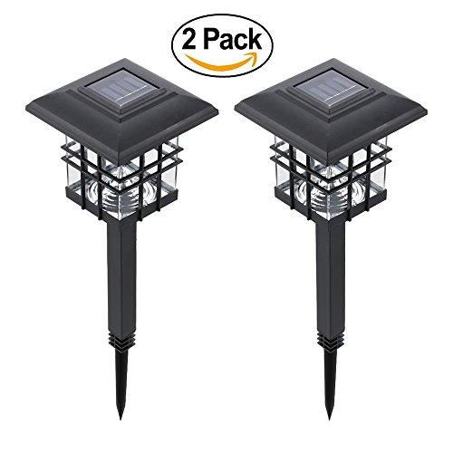 tomshine-02-w-2pcs-energia-solare-led-giardino-paletto-luminoso-da-pilastro-lampada-di-prato-2-in-1-