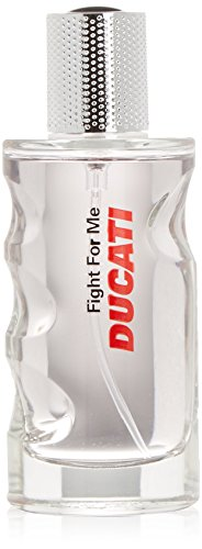 ducati-fight-for-me-100-ml-edt-spray